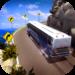 Bus Simulator 2016  APK Download (Android APP)