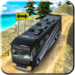 Bus Simulator 2018: Bus Driving Games 2018  APK Free Download (Android APP)