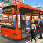 Bus Simulator 2018: City Driving 2.2 APK Free Download (Android APP)