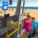 Bus Simulator  APK Download (Android APP)