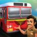 Bus Simulator India 2018 1.33 APK Download (Android APP)