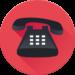 CIA – Caller ID & Call Blocker  APK Download (Android APP)