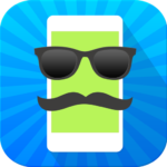 Caller ID Faker  APK Download (Android APP)