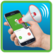 Caller Name Announcer Pro  APK Free Download (Android APP)