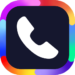 Caller Screen-HD Call Screen Theme Changer App  APK Free Download (Android APP)