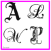 Calligraphy Lettering  APK Free Download (Android APP)