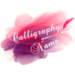 Calligraphy Name 1.09 APK Download (Android APP)
