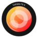 Camera FV-5 Lite  APK Free Download (Android APP)