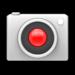 Camera KK  APK Download (Android APP)