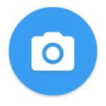 Camera Launcher  APK Download (Android APP)