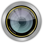 Camera Starter  APK Free Download (Android APP)