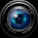Camera V7 24 Megapixel 1.0 APK Free Download (Android APP)