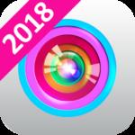 Camera Vivo Perffect Selfie  APK Download (Android APP)
