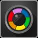 Camera ZOOM FX Premium  APK Free Download (Android APP)