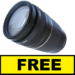 Camera Zoom – Zoom Enhancer 1.1.3 APK Free Download (Android APP)