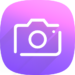 Camera for S9 – Galaxy S9 Camera 4K 2.1 APK Download (Android APP)