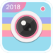 Candy Selfie Camera – Kawaii Photo,Beauty Plus Cam  APK Download (Android APP)
