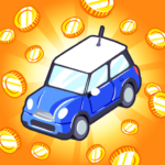 Car Merger 1.8.0 APK Free Download (Android APP)