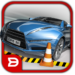 Car Parking Game 3D – Real City Driving Challenge  APK Download (Android APP)