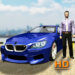 Car Parking Multiplayer  APK Free Download (Android APP)