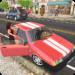 Car Simulator OG  APK Download (Android APP)