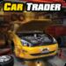 Car Trader 1.0 APK Free Download (Android APP)