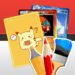 Card Maker for Pokemon  APK Free Download (Android APP)