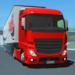 Cargo Transport Simulator  APK Download (Android APP)
