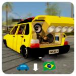 Carros Rebaixados Brasil  APK Free Download (Android APP)