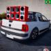 Carros Socados Brasil  APK Download (Android APP)
