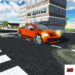Cars in Fixa – Brazil  APK Free Download (Android APP)