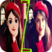 Cartoon Photo Editor 6.3.7 APK Download (Android APP)