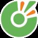 Cốc Cốc Browser  APK Free Download (Android APP)