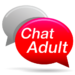 ChatADULT (Random Chat)  APK Free Download (Android APP)