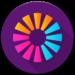 Cheap Flights & Hotels momondo  APK Download (Android APP)