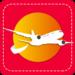 Cheap Hotels & Flight Booking Deals 1.1 APK Download (Android APP)