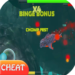 Cheats For Hungry Shark Evolution 1.0 APK Free Download (Android APP)