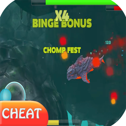 Cheats For Hungry Shark Evolution 1 0 APK Free Download