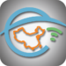 ChinaTunnel – unblock China  APK Download (Android APP)