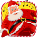 Christmas Songs and Music  APK Download (Android APP)