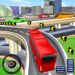 City Coach Bus Simulator 2018 1.1 APK Download (Android APP)