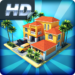 City Island 4- Sim Town Tycoon: Expand the Skyline  APK Download (Android APP)