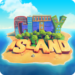City Island ™: Builder Tycoon  APK Download (Android APP)