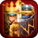 Clash of Kings:The West  APK Download (Android APP)