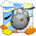 Clouds & Sheep  APK Download (Android APP)