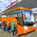 Coach Bus Driving Simulator 2018 1.9 APK Free Download (Android APP)
