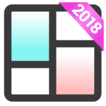 Collage Maker – Photo Editor & Photo Collage  APK Free Download (Android APP)