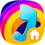 Color Flash Launcher – Call Screen, Themes 1.0.16 APK Free Download (Android APP)