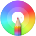 Colorfit – Drawing & Coloring  APK Free Download (Android APP)