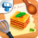 Cookbook Master – Master Your Chef Skills!  APK Download (Android APP)